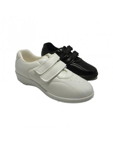 Zapatilla deportiva Percla 427