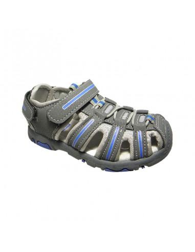 Sandalia deportiva niños 8081