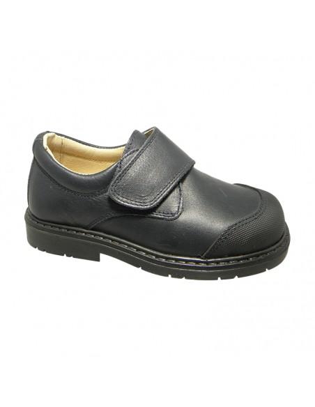 Zapato colegial Angelitos modelo 452