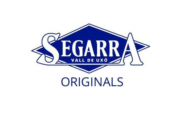 Calzados Segarra