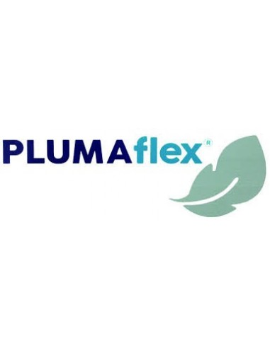 Plumaflex